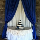 130x130 sq 1404334657268 cake backdrop
