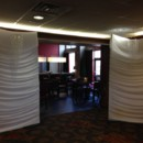 130x130 sq 1404334699069 fabric screens
