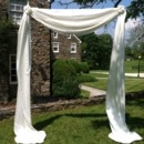 130x130 sq 1404334712116 stone manor arch with pearls 2