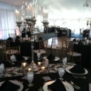 130x130 sq 1404335434223 stone manor candelabra