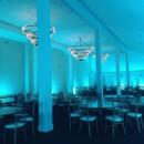 130x130 sq 1452799558651 uplights aqua springfield manor