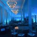 130x130 sq 1452799567450 uplights blue springfield manor