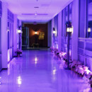 130x130 sq 1452799578376 uplights purple douglas via