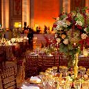 130x130 sq 1180449194640 weddingwire1