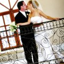 130x130 sq 1294691005552 ericamyweddingkiss