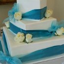 130x130 sq 1340076322811 cake