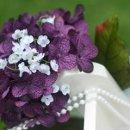 130x130 sq 1340076355822 flower