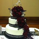 130x130 sq 1351563424645 cake3