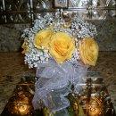 130x130 sq 1351563530513 flowersalycia2