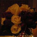 130x130 sq 1351563558604 flowers