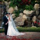 130x130 sq 1353560739945 bridewaterfall