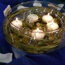 130x130 sq 1353560799859 candelsinbowl2