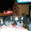 130x130 sq 1388114751281 christmas party 2913