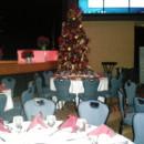 130x130 sq 1410407420307 christmas party 2913 4