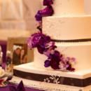 130x130 sq 1411001084765 cake 2