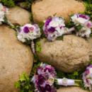 130x130 sq 1411001274712 flowers 2