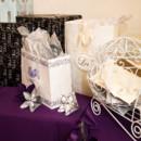 130x130 sq 1411001345305 gifts