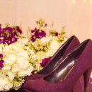 130x130 sq 1411001648842 shoes purple