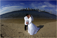 220x220_1369622073332-coronadosandiegowedding2