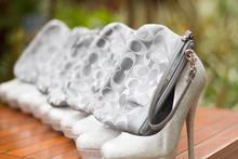220x220_1411002706425-shoes