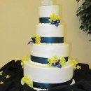 130x130 sq 1248069942803 cake