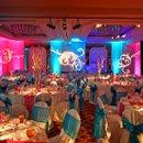 130x130 sq 1347487414404 bigstockdecoratedballroomforindian32594519