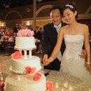 130x130 sq 1318725779249 cakecuttingweb