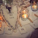 130x130_sq_1322294688170-weddingtabledecoration