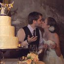 130x130_sq_1322294712100-murrietaswellweddingcake