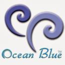 130x130_sq_1409549327518-logo