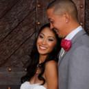 130x130 sq 1418411340086 bride  groomt pose