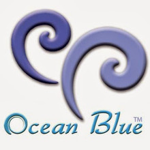 220x220_1409549327518-logo