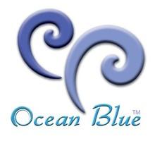 220x220 1418411096527 logo