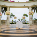 130x130 sq 1457213852853 0335 ls st regis monarch beach wedding photography