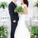 130x130 sq 1457213858244 costa mesa chuck jones modern fern wedding alice h