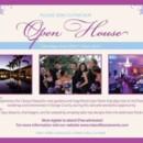 130x130 sq 1370461608997 open house fb
