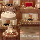 130x130 sq 1370890901113 wedding mark  jessica