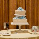 130x130 sq 1427917985853 cake