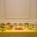 130x130 sq 1427917991886 dessert 1