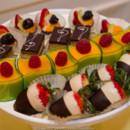 130x130 sq 1427918002707 dessert 3