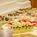 130x130 sq 1427918068650 dessert 5