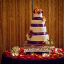 130x130 sq 1427918086825 cake