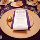 130x130 sq 1427918148753 place setting