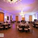 130x130 sq 1427918151576 eastroom2