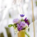 130x130 sq 1427918160083 flowers