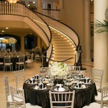 220x220 sq 1511892254060 orange county wedding in san clemente wedding rece