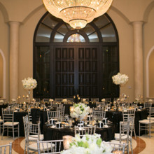 220x220 sq 1511892269128 orange county wedding in san clemente reception se