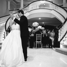 220x220 sq 1511892296948 orange county wedding in san clemente bride and gr