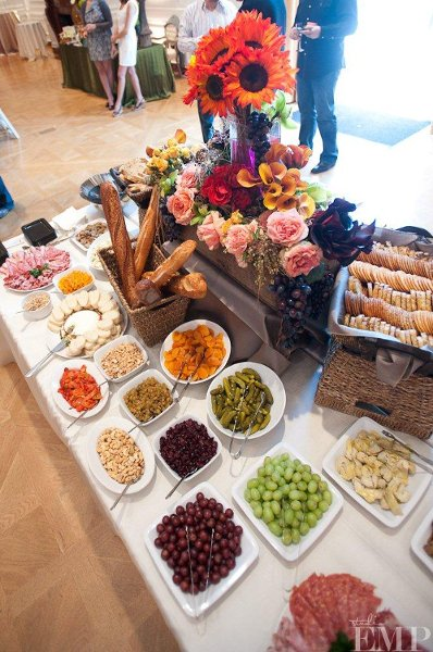 photo 12 of Jason's Catered Events