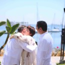 130x130 sq 1486925754482 summer hotel maya copro photo hug 2048x1365